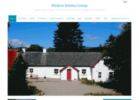 holidaywicklow.com