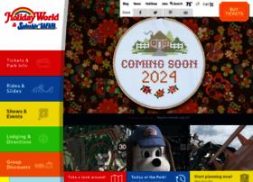 holidayworld.com