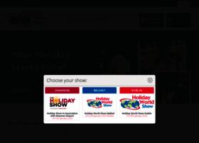holidayworldshow.com