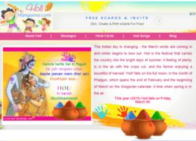 holihangama.com