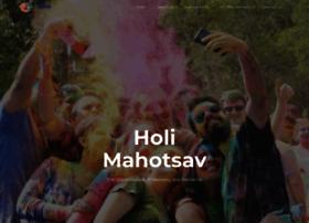 holimahotsav.com.au
