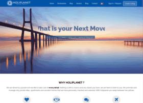 holiplanet.com