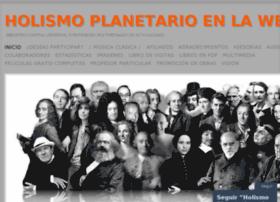 holismoplanetario.wordpress.com