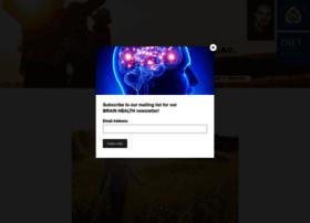 holistic-back-relief.com