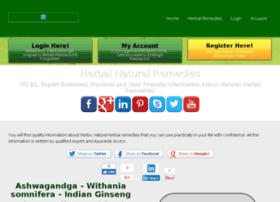 holistic-herbalist.com