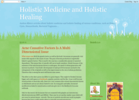holistic-medicine-holistic-healing.blogspot.com