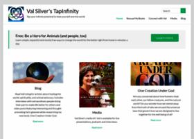 holistic-mindbody-healing.com