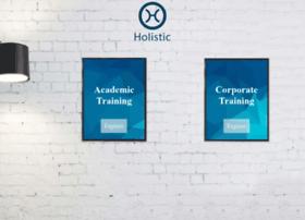holistic.com.mt