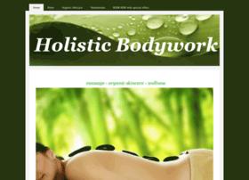 holisticbodywork.yolasite.com