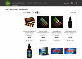 holisticdentalstore.com