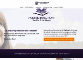 holisticdirections.com