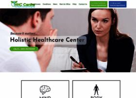 holistichealthclinic.ca