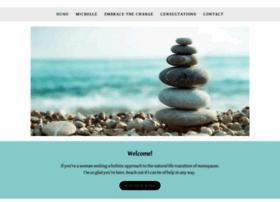 holisticmenopause.com