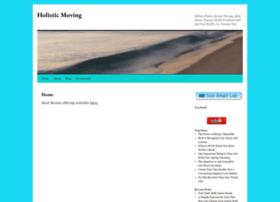 holisticmoving.wordpress.com