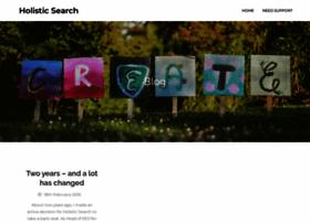 holisticsearch.co.uk