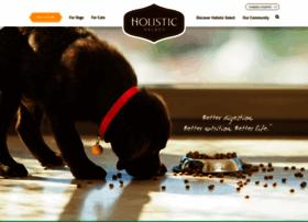 holisticselect.com