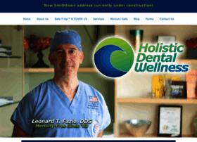 holisticsmiles.com
