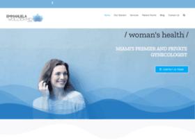 holisticwomencare.com