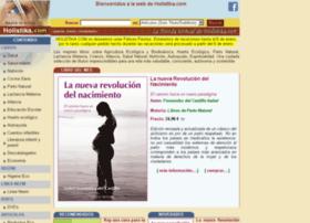 holistika.com