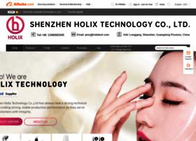 holix.en.alibaba.com