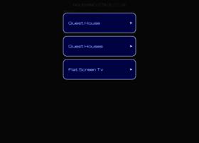 holkhamcottage.co.uk