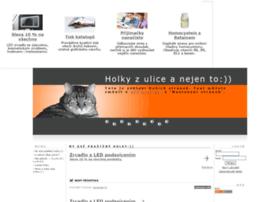 holkyzulice.webgarden.cz
