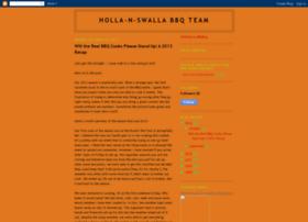 holla-n-swalla.blogspot.com