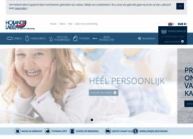holland-label.nl