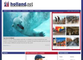 holland.net