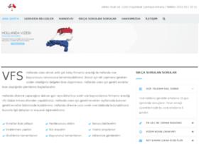 hollandavizesi.web.tr