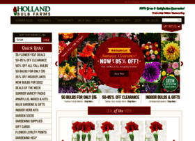 hollandbulbfarms.com