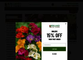 hollandbulbfarms.com