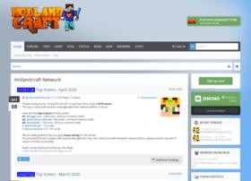 hollandcraft.com