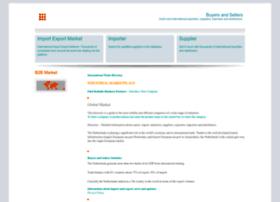 hollandexport.org