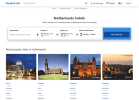 hollandhotelspecials.com