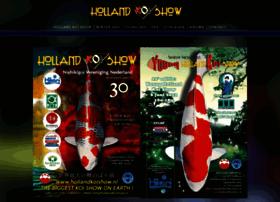 hollandkoishow.nl