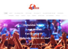 hollandsehitmix.nl