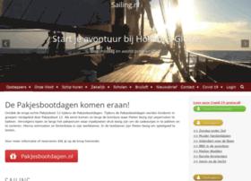 hollandsglorie.nl