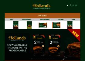 hollandspies.co.uk