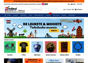 hollandwinkel.nl