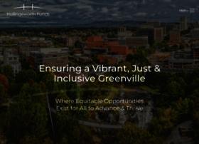 hollingsworthfunds.com