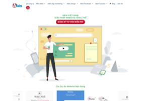 hollis.com.vn
