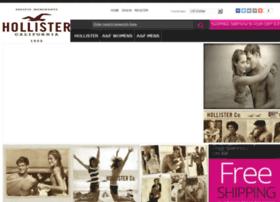 hollister.eu.com
