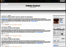 hollister37.fullblog.com