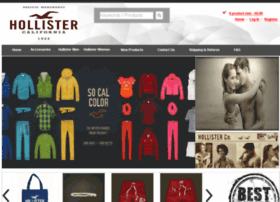 hollisterclothing-ireland.org