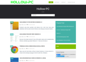 hollow-pc.blogspot.com