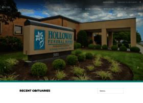 hollowayfh.com