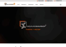 hollowfiber.ru