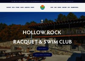 hollowrock.com