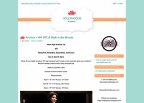 hollyhoque.wordpress.com